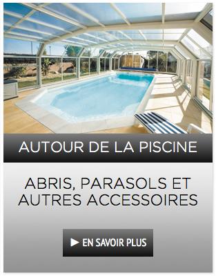 Les piscines maison et spa acheter une piscine coques - Maison et spa ...
